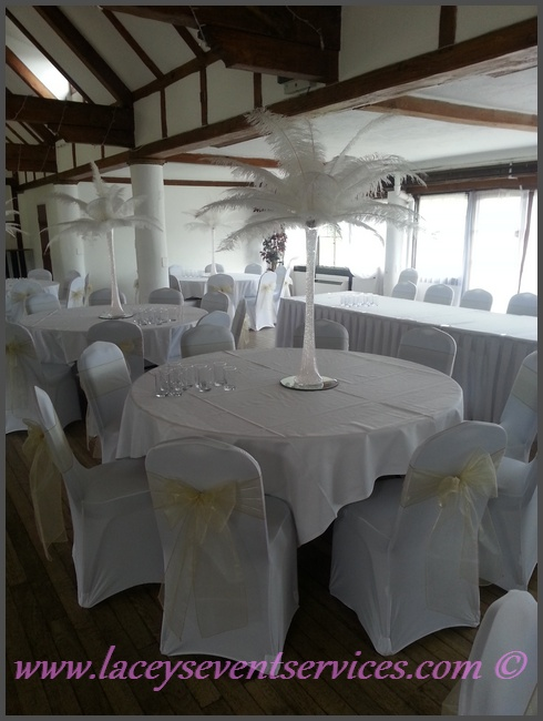 laceys event services galleries and photos laceys event