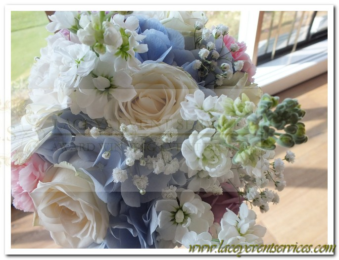 Silk Wedding Flowers Essex : Laceys event services galleries and photos essex wedding flowers