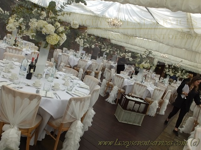 Laceys event services galleries and photos laceys event services laceys event services galleries and photos laceys event services wedding decor hire junglespirit Gallery