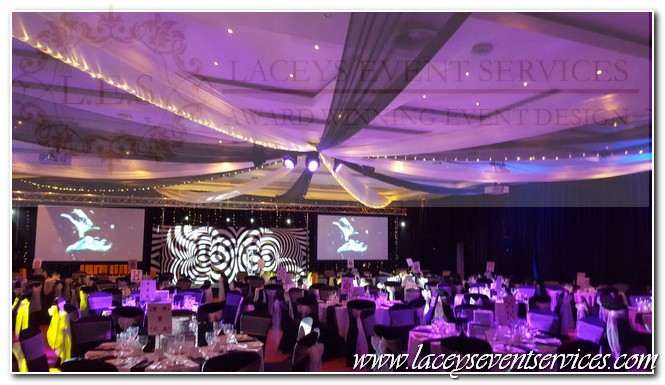Laceys event services galleries and photos laceys event for International decor services