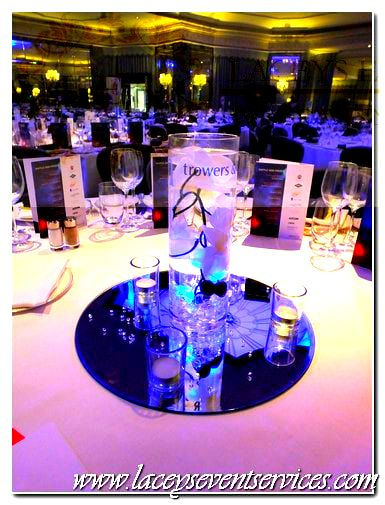Exhibition Stand Hire Kent : Wedding centerpiece hire including set up in essex london